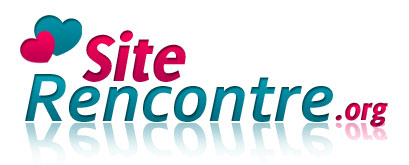 Site de rencontres contact