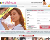 le site de rencontre chichou